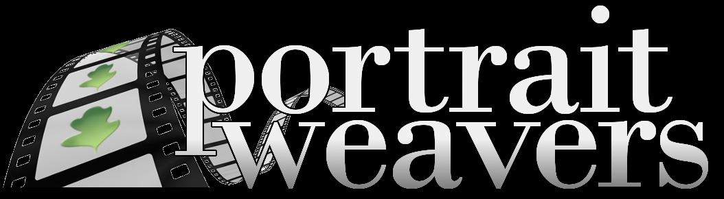 portraitweavers logo